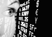 Курс евро перспектива