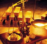 Советники форекс для золота