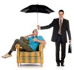 Отличие страхового брокера от страхового агента