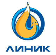 Курс валют луганск на сегодня
