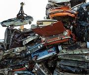 Под платой за утилизацию автомобилей скрывается новый налог, - юрист