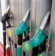 Бензин А-95 перешагнул отметку в 11 грн.
