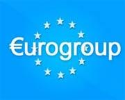 Еврогруппа: Испания должна, наконец, принять решение