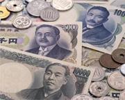Величина валютного курса зависит