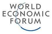 Форум финансовые рынки