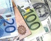 Курс доллара пумб