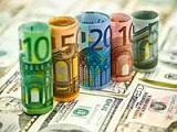 Курс евро в луганске