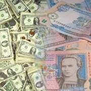 Курс доллара на следующую неделю