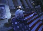 Новая рецессия США в 2013г не грозит, но и быстрого роста ждать не стоит