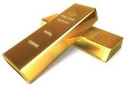 Курс валют золото