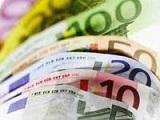 Курс евро томск