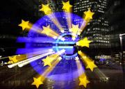 Будет ли расти курс евро