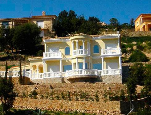 Недвижимость в испании самая низкая цена