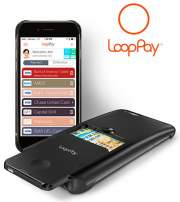 Samsung покупает стартап LoopPay для конкуренции с Apple Pay