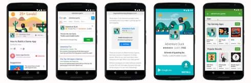 Google AdWords запускает возможность показывать рекламу клиентам из email-рассылки