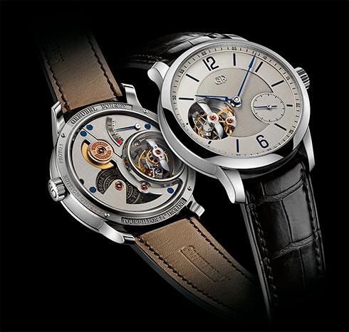 80546b91fc3e20 В Женеве продали самые дорогие наручные часы в мире