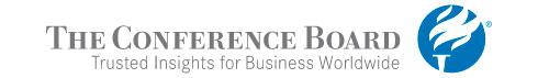 The Conference Board: Глобальный экономический прогноз на 2016 год