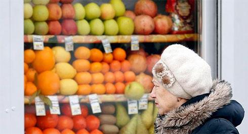 Турция пожалуется в ВТО на санкции со стороны России