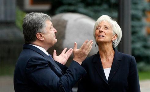 Порошенко принял решение относительно досрочных выборов