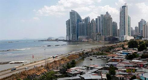 Ряд европейский стран затребовали копии «панамских документов», пообещав провести проверки собственных политиков