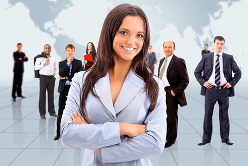 Женщины превосходят мужчин в управлении кредитами и финансами – исследование Experian