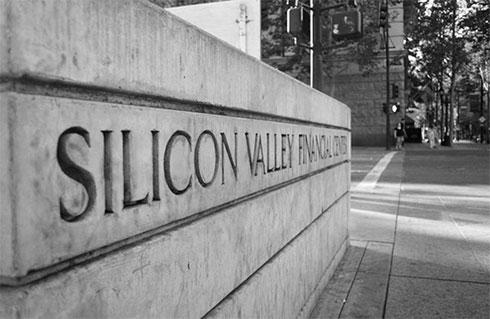 Выходцы с Уолл-стрит изменили отношение Кремниевой долины к финансовым директорам