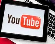 YouTube в мае начнет показывать рекламу, которую нельзя будет отключить