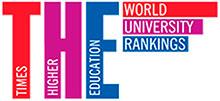 Рейтинг самых престижных вузов мира: Азия обходит Европу
