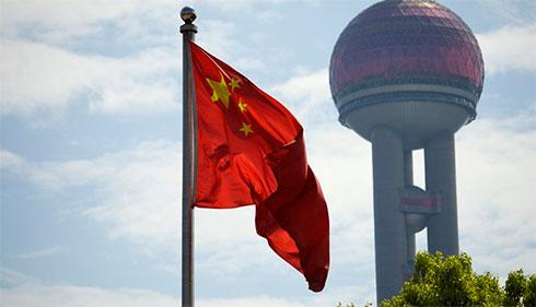 Китай запустит спутник для квантовой телепортации летом 2016 года
