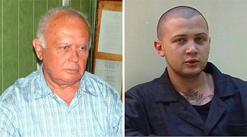 СМИ проинформировали  овылете самолета заСолошенко иАфанасьевым