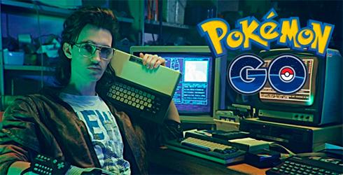 Хакеры пообещали уничтожить PokemonGO вначале августа
