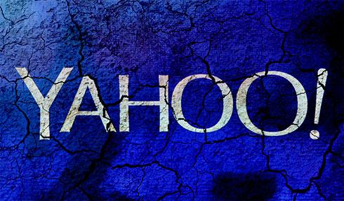 В чем ошибались директора Yahoo