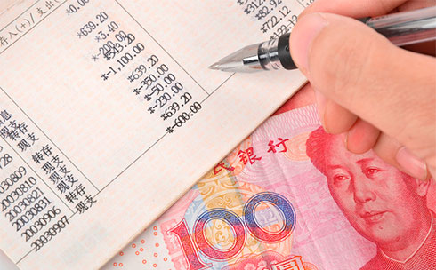 Показатели китайского экспорта, импорта недотянули допрогнозов летом