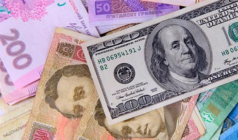Намежбанке вырос курс евро