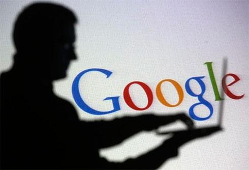 ВGoogle приняли решение похоронить андроид