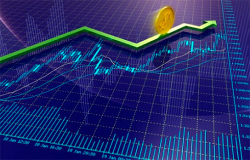 Курс гривны кевро снизился до29,81 грн/€