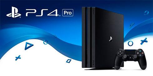 Никому ненужна: Сони PS 4 Pro— провал или тонкий рекламный расчёт