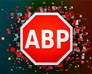 Создатели Adblock Plus начали продавать рекламу