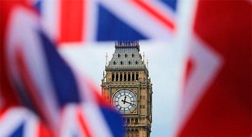 Ужесточение условий несомненно поможет ЕС вынудить великобританию отказаться отBrexit