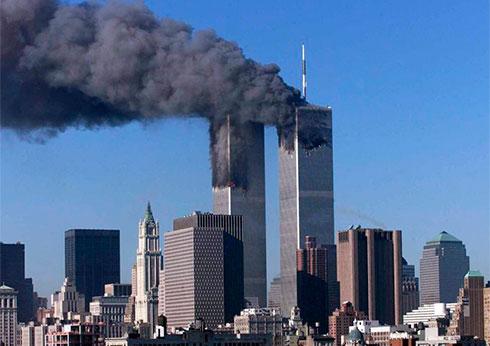 МИД Саудовской Аравии осудил принятие «Закона 9/11» вСША