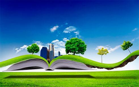 Принят Закон обоценке влияния наокружающую среду