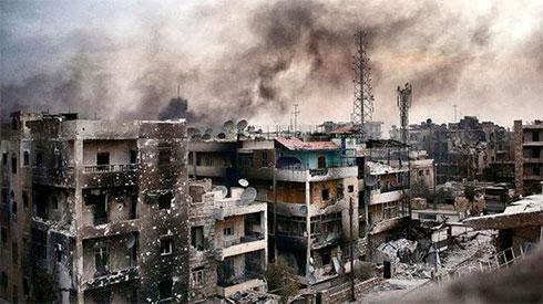 Госдеп подтвердил продление  контактов сРоссией поСирии