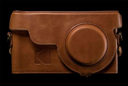 Новый смартфон Kodak Ektra появится нарынке кначалу зимы