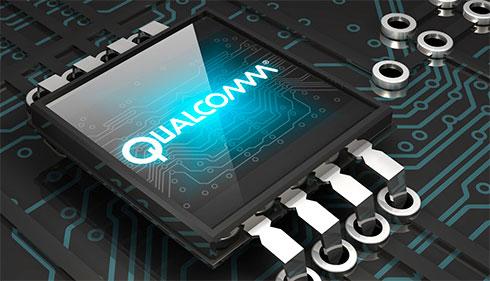 Производитель полупроводников Qualcomm купил конкурента, NXP, за $47 млрд