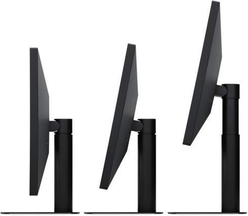 Apple показала монитор LG UltraFine 5K для новых MacBook Pro
