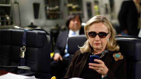 ФБР опубликовало документы дела против Билла Клинтона 15-летней давности