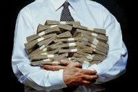 Можно ли обойтись без наличных денег на предприятии?