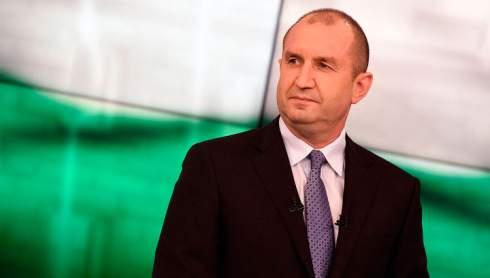 Почему выборы президента в Болгарии ничего не меняют