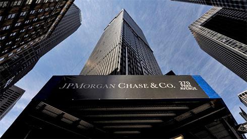 Европейская комиссия оштрафовала три банка на485 млн евро