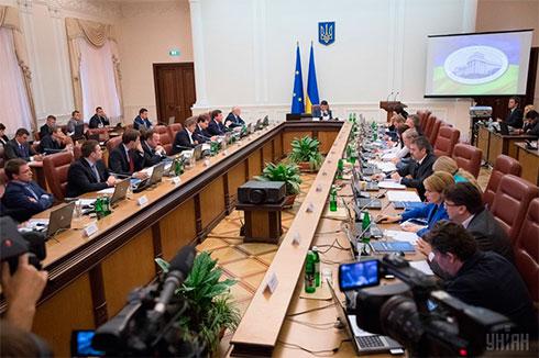 Хакеры взломали сайты Госказначейства и Министерства финансов Украины